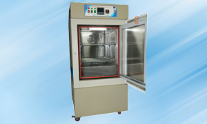 Humidity-Oven-Environmental-Chamber